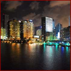 miami-city-tour1